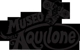 Museo dell'Aquilone Logo